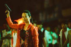Фильм Пепел самый чистый белый, Фестиваль Современное кино Китая
