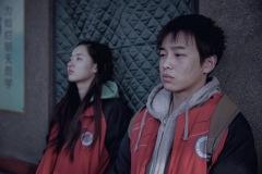 Фильм Слон сидит спокойно, Фестиваль Современное кино Китая, 31.01-3.02, Аврора-1